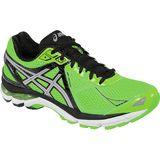 Asics GT-2000 3 Running Shoe - Men's