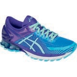 Asics Gel-Kinsei 6 Running Shoe - Women's