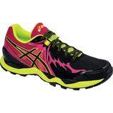 Asics GEL-FujiEndurance Trail Running Shoe - Women's