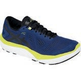 Asics 33-M 2 Running Shoe - Men's