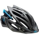 Bell Volt XC Helmet