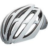 Womens Road Bike Bell Z20 MIPS Helmet