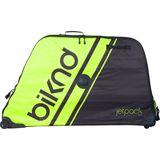 BIKND Jetpack V2 Bike Travel Case