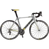 Boardman Bikes Elite AiR 9.2 Complete Bike - 2014