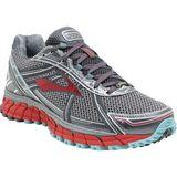Brooks Adrenaline ASR 12 GTX Trail Running Shoe - Women's