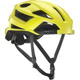 Womens Road Bike Bern FL 1 MIPS Helmet