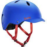 Bern Bandito Helmet - Kids'