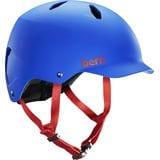 Bern Bandito EPS Helmet - Kids'