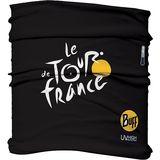 Buff UV Half Buff - Tour de France