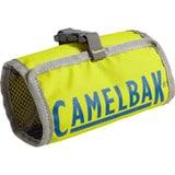 CamelBak Bike Tool Roll Organizer