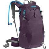 CamelBak Sequoia 18L Backpack