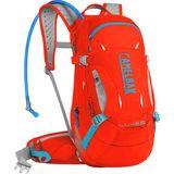 CamelBak Luxe LR 14L Backpack
