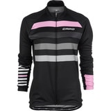 Capo Blockhaus Jersey - Long-Sleeve - Men's - Men's