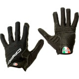 Capo MSR Pittards LF Glove - Men's