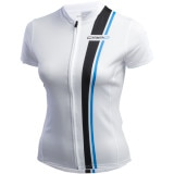 Capo Modena Donna Short Sleeve Women's Jersey