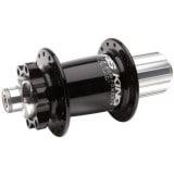 Chris King Thru-Axle Hub - 10x135mm - Rear