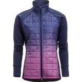 Womens Jacket Club Ride Apparel Two Timer