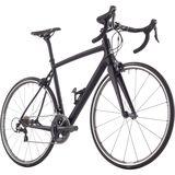 Colnago CX Zero Evo Ultegra Complete Bike-2015