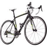 Colnago CX Zero 105 Complete Bike-2015