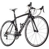 Colnago AC-R Ultegra Complete Bike-2015