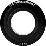 CeramicSpeed BB86 Shimano