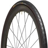Continental Grand Prix 4 Season Tire - Clincher