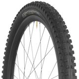 Continental Der Baron Projekt Tire - 27.5in