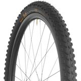 Continental Mountain King Tire - 29in