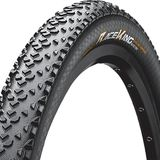 Continental Race King Tire - 26in