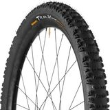 Continental Trail King Performance Tire - 27.5in