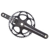Campagnolo CX11 Carbon Power Torque Crankset