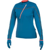 Craft ER Wind Jersey - Long-Sleeve - Women's