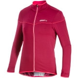 Craft PB Light Thermal Jersey - Long Sleeve - Women's