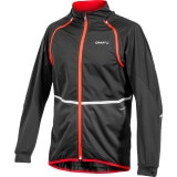 Craft Adapt Storm Jacket - Men's