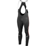 Craft Bike Tech Bib Long Tights - Men's - Men's
