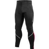 Craft AB Thermal Tights - Men's - Men's
