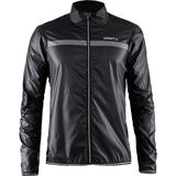 Craft Featherlight Jacket - Men - Men's