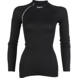 Craft Active Extreme Crew Base Layer - Long-Sleeve - Women's