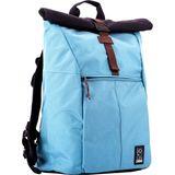 Chrome Yalta 2.0 Backpack