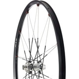 Crank Brothers Iodine 2 Wheelset - 29in -