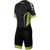 Castelli Sanremo 3.0 Speed Suit - Men's - Men's