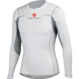 Castelli Flanders Long Sleeve Base Layer - GWP