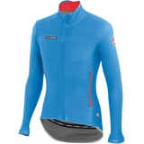Castelli Gabba 2 Jersey - Long Sleeve - Men's - Men's