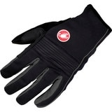 Castelli Chiro 3 Gloves - Men's