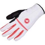 Womens Clothing Castelli Cromo Gloves