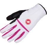 Castelli Cromo Gloves - Women's