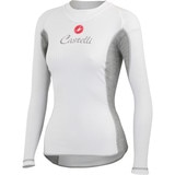 Castelli Flandria Base Layer - Long-Sleeve - Women's