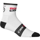 Castelli Rosso Corsa 6 Socks - Men's