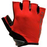 Castelli S. Uno Gloves - Men's