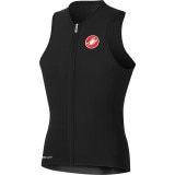 Castelli Body Paint Tri Sleeveless Men's Jersey